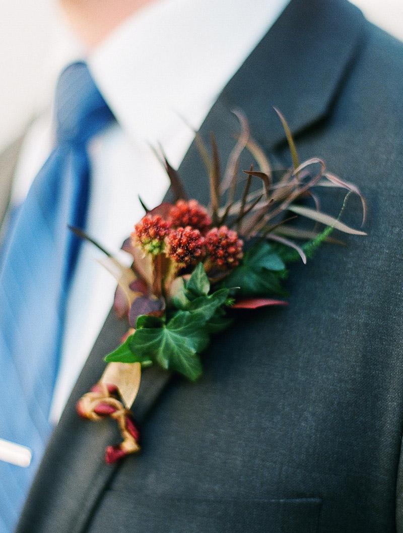 wedding planner 03