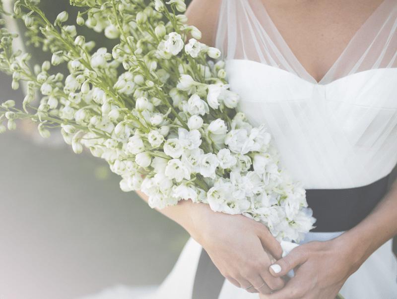 wedding planner 26