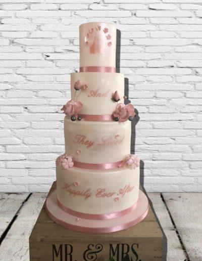 disney cake edit (2)
