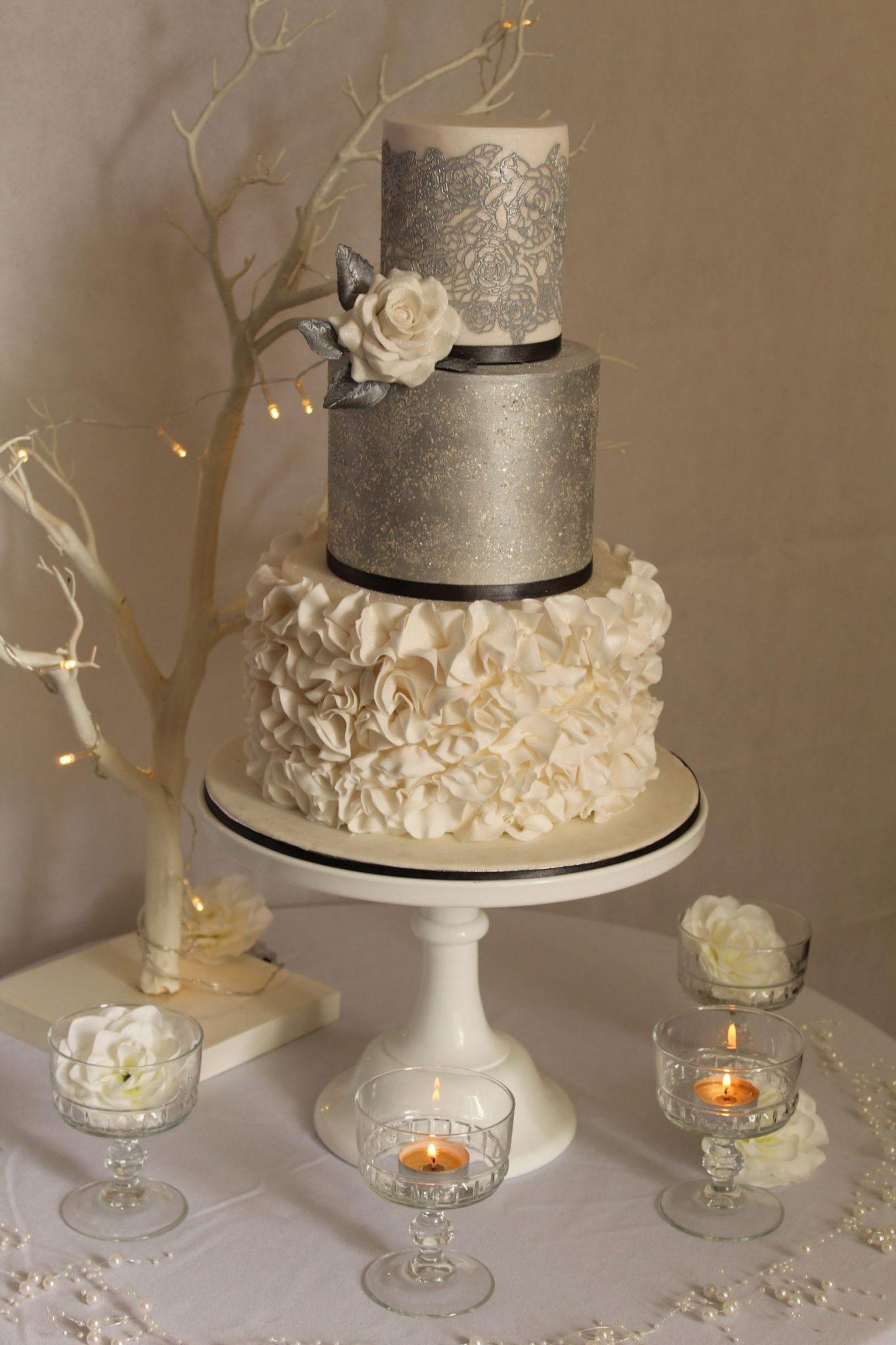 silver cake 5 smaller e1568798054119