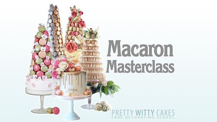 MacaronMasterclass 750