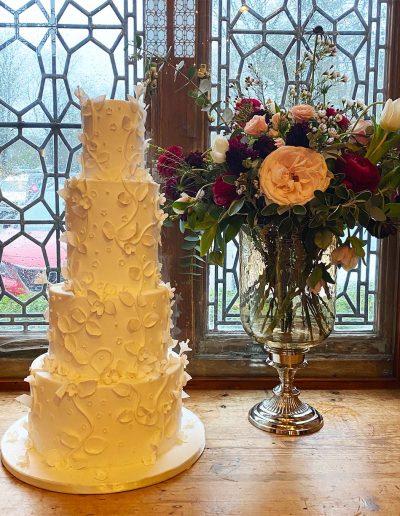 ravenwood white cake edit